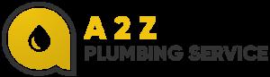 A 2 Z PLUMBING SERVICE