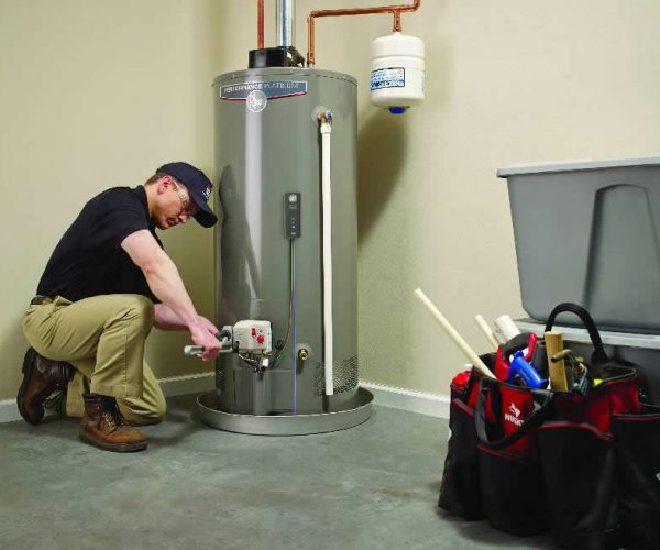 water-heater-service12