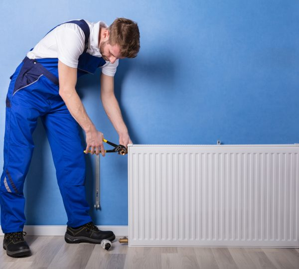 water-heater-services